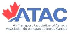 Air Transport Association of Canada testimonial