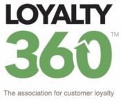 Loyalty360 testimonial