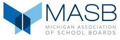 MASB testimonial