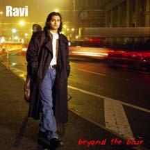 CD Beyond the Blur